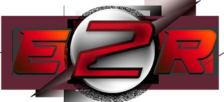 Espace2Roues - Vente de Pneus, Quads, SSV, Buggy, Accessoires et de Pièces Détachées